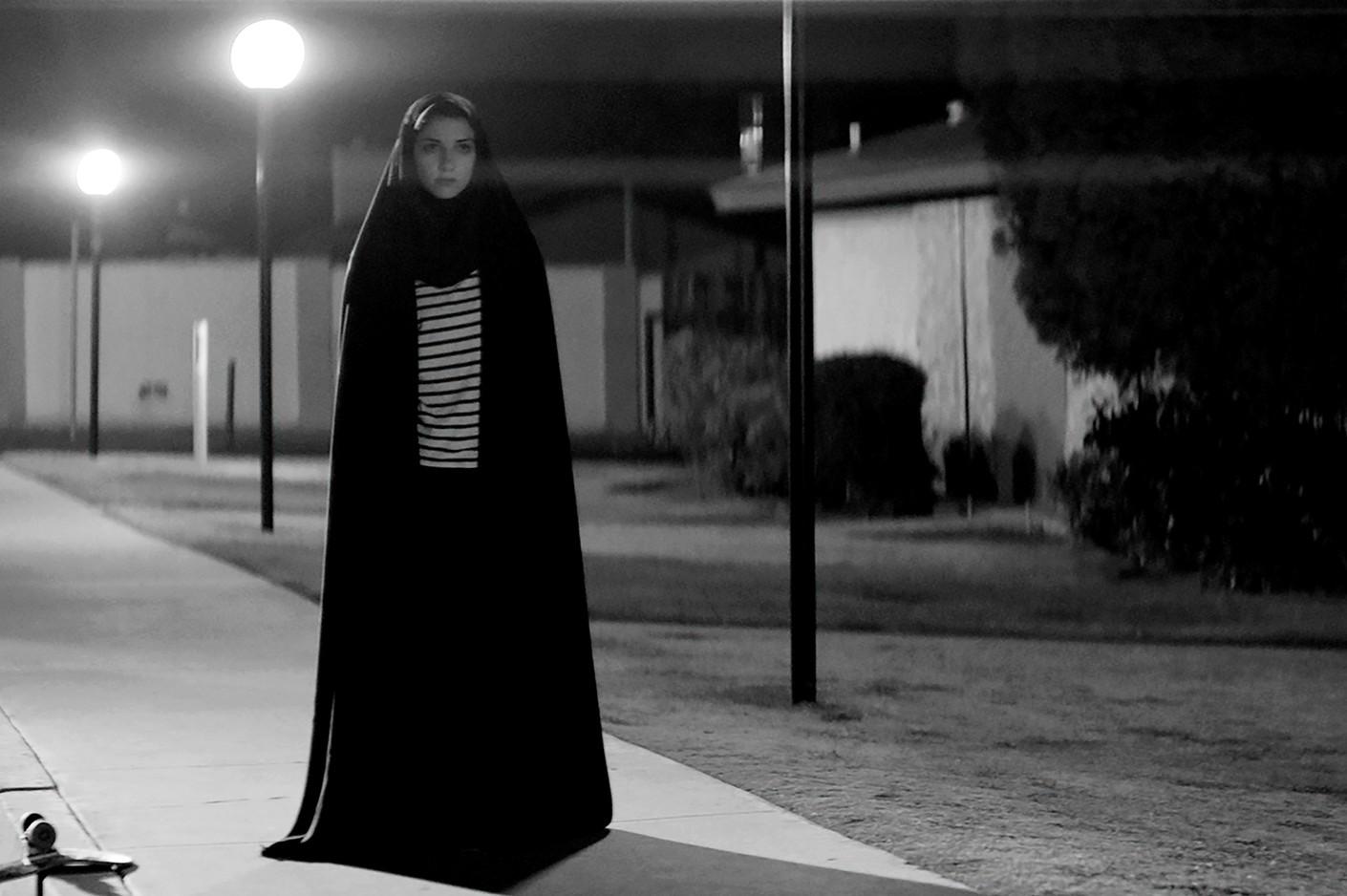 Фильмы ужасов с участием сексуальных девушек