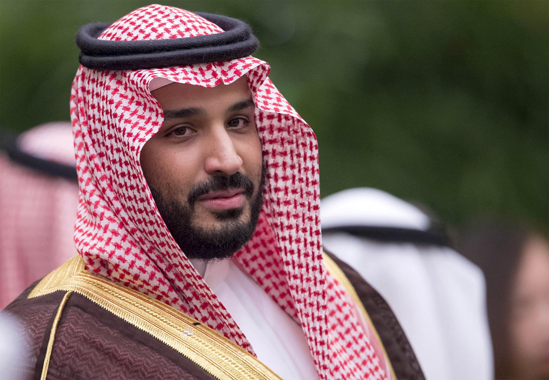 словами, саудя арабский принц аристовн игровое занятие нас