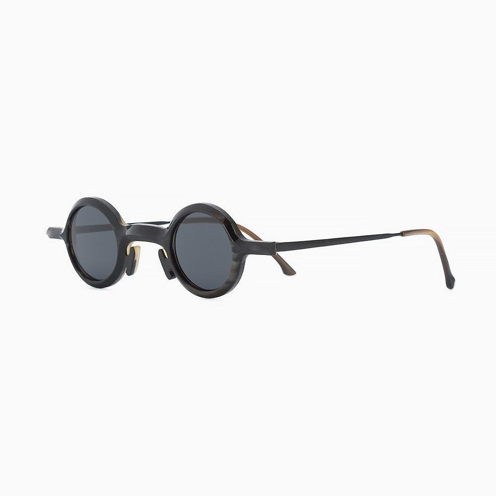 Утомленные солнцем: солнцезащитные очки 2018