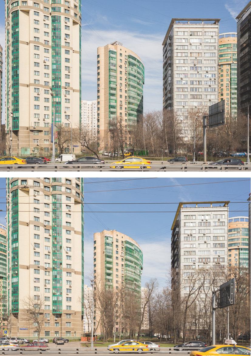 Ленинградское ш., 122, 128