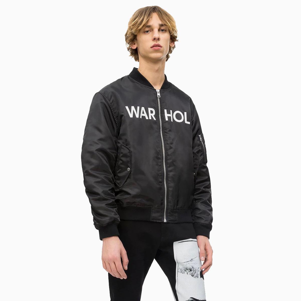 Коллекция Andy Warhol