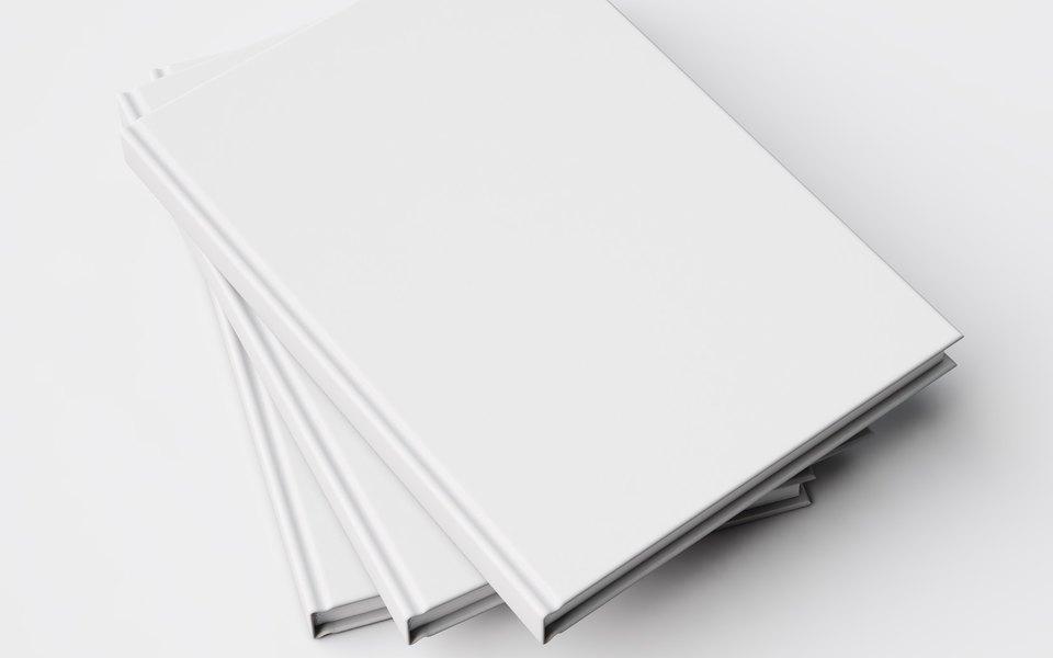 Книга недели: «Автор, ножницы, бумага» Николая В. Кононова