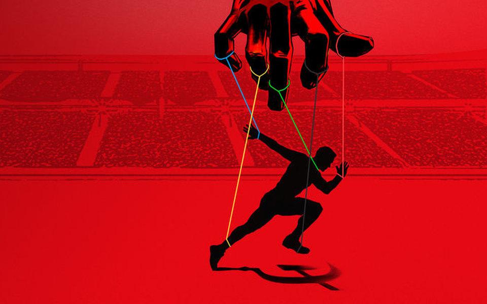 Фильм «Икар» одопинге вроссийском спорте выдвинули напремию Гильдии режиссеров США