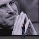 Как выглядит Steve Jobs Theatre, где вчера прошла презентация Apple.