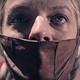 Вышел трейлер второго сезона сериала «Рассказ служанки»