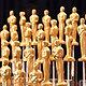 Американская киноакадемия ввела новую номинацию на«Оскар»