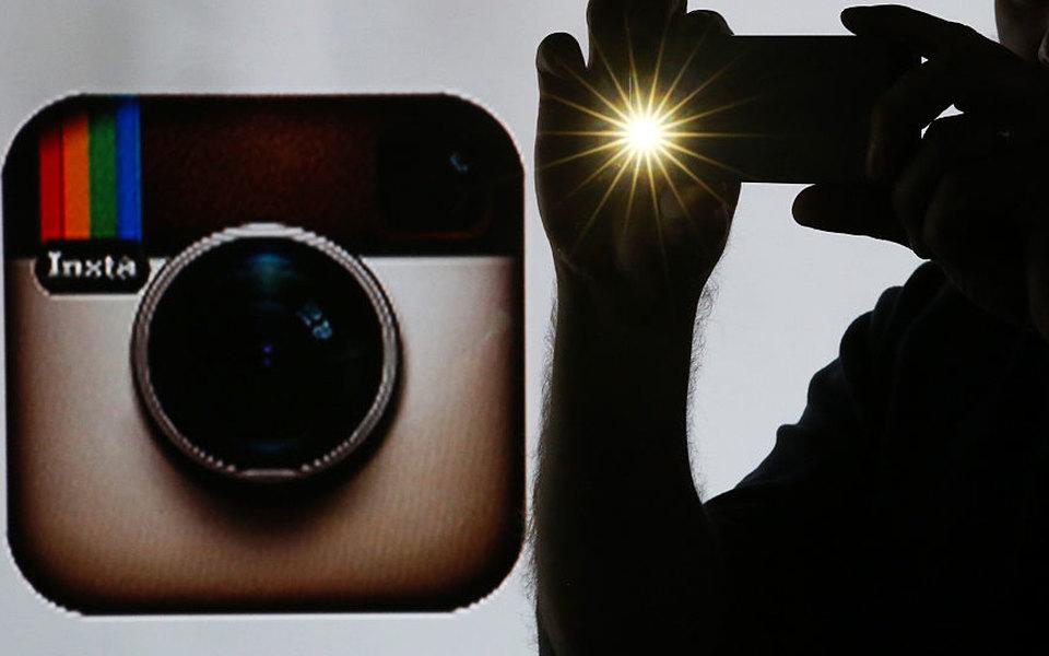 Instagram будет информировать пользователей, когда кто-то сделает скриншот их «истории»