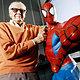 «Стэну Ли нужен собственный супергерой»