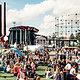 5 причин ехать наFlow Festival, кроме концерта Кендрика Ламара