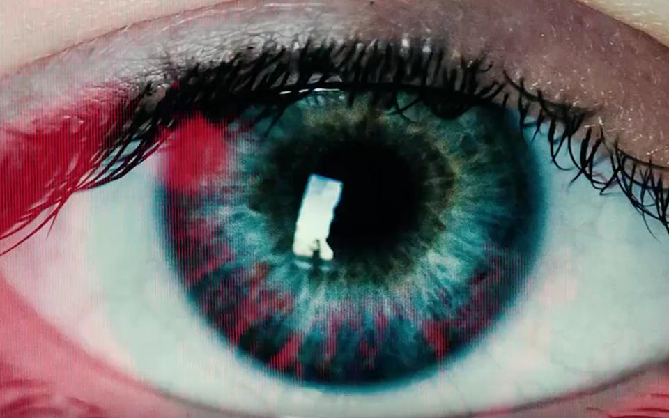 Mujuice выпустил клип напесню «Грустные глаза»
