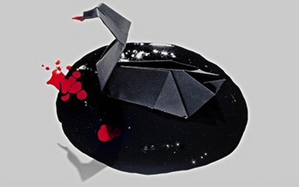 Каково это — пережить нападение черного лебедя