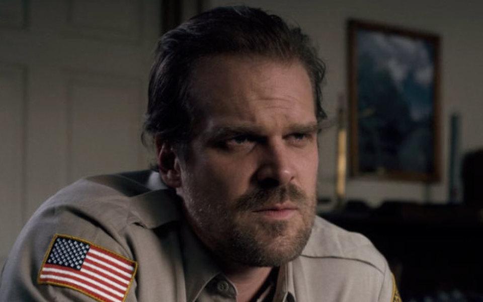 Третий сезон сериала «Очень странные дела» выйдет нераньше 2019 года