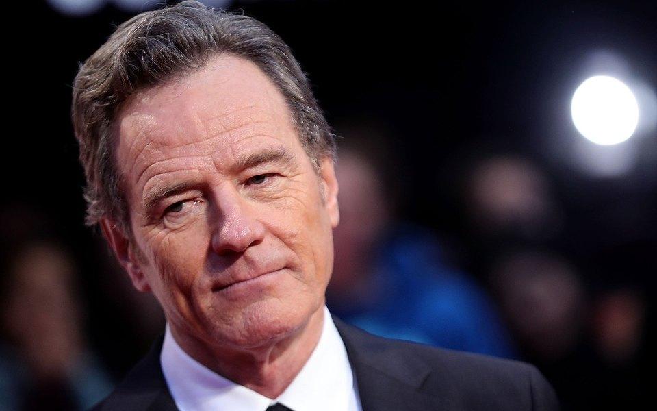 «Он феноменальный актер, но неочень хороший человек»