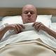 Миниатюрный Мэтт Дэймон во втором трейлере комедии «Короче»