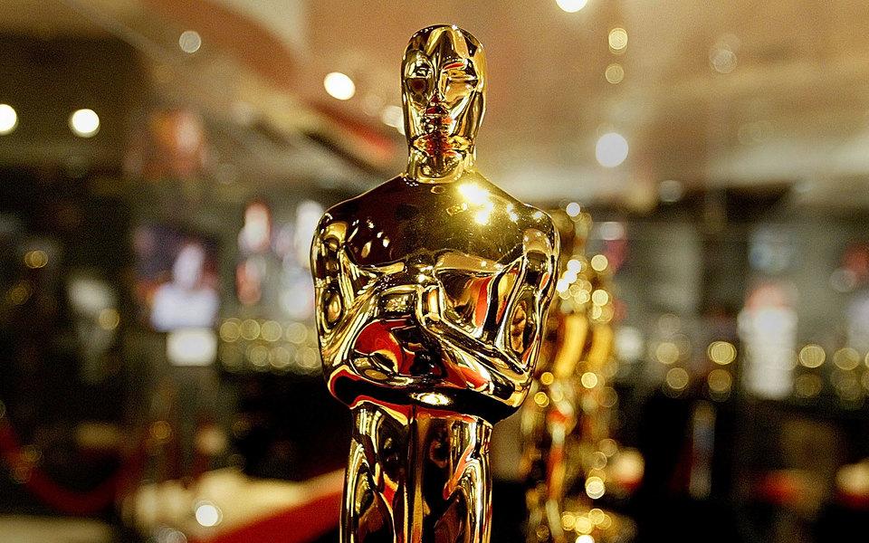 Киноакадемия США завершила голосование пономинантам на«Оскар»