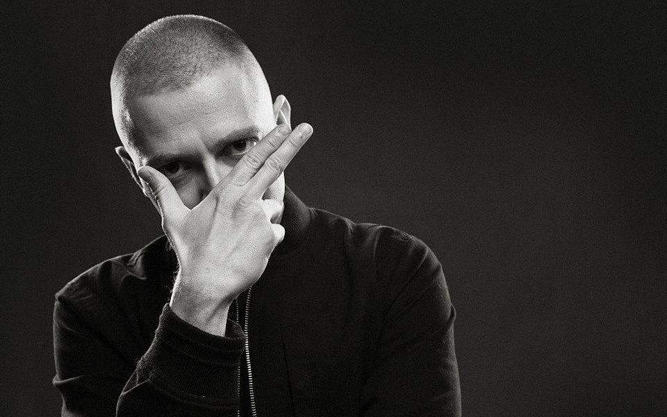 Вышла первая часть интервью Оксимирона американскому журналисту DJ Vlad