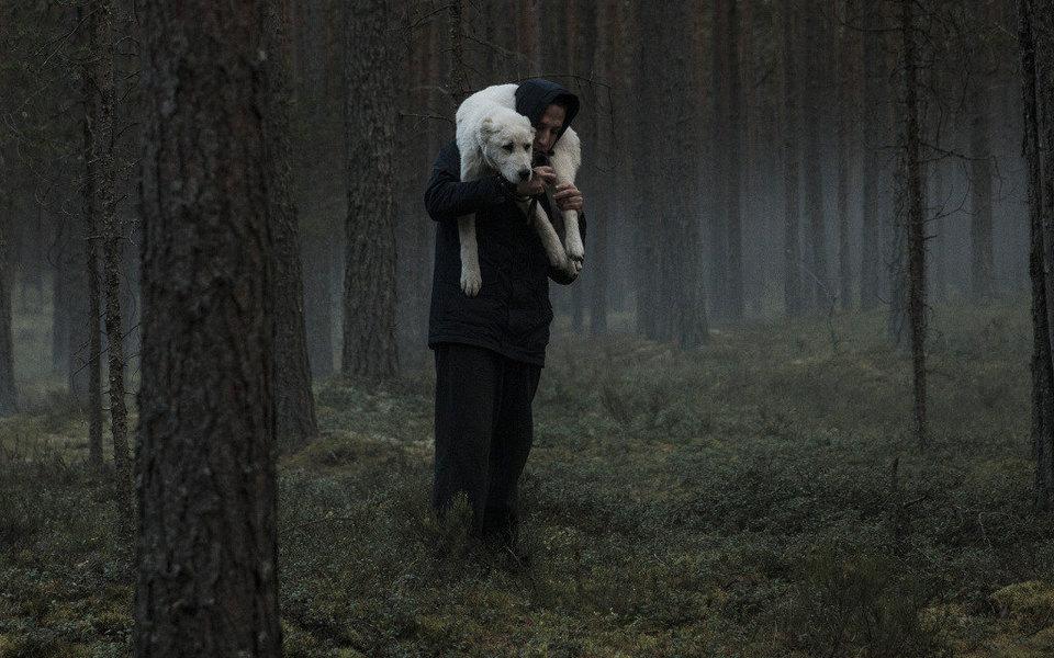 На «Кинотавре» показали «Сердце мира» Наталии Мещаниновой; кажется, вот она — новая «Аритмия»