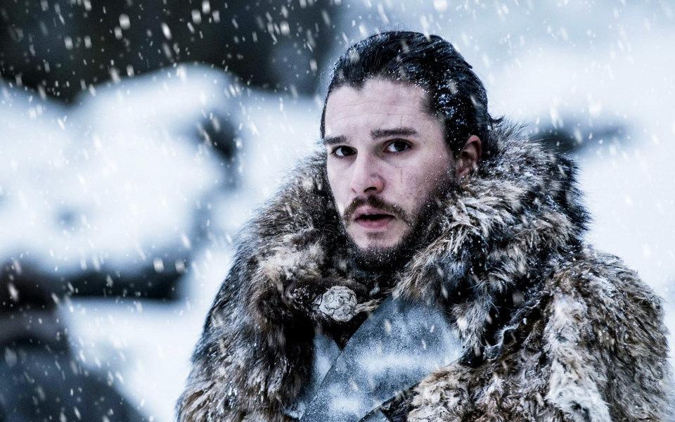 Ученый предсказал вероятность гибели персонажей «Игры престолов» спомощью алгоритма