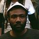 Опубликован трейлер нового сезона сериала «Атланта»