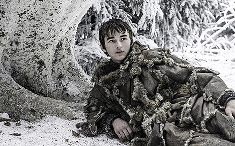 Актер из«Игры престолов» рассказал ороли своего героя вседьмом сезоне