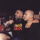 Американский рэпер Дизастер выступит вОмске вместе сОксимироном