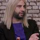 «Я - Иван Ургант. Кандидат-противень». Телеведущий продолжает пародировать Ксению Собчак