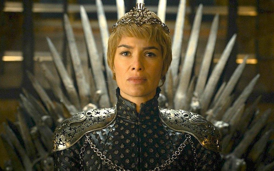 Самый краткий пересказ шестого сезона «Игры престолов»