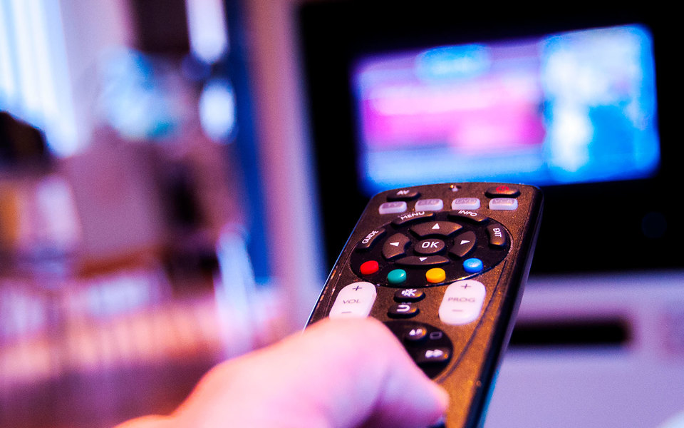 Российские телеканалы запустят единую платформу дляинтернет-трансляций