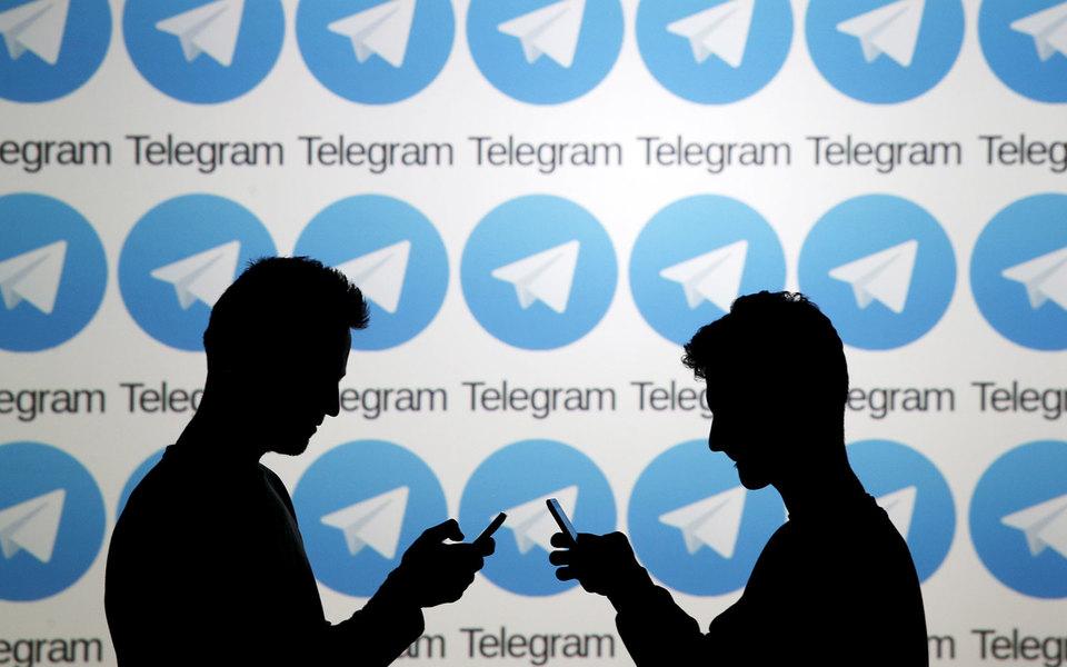 Расследование «Проекта»: как Telegram вРоссии стал инструментом политической пропаганды