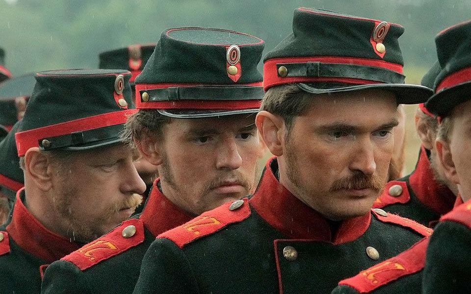 «История одного назначения»: фильм Дуни Смирновой, который нельзя пропустить