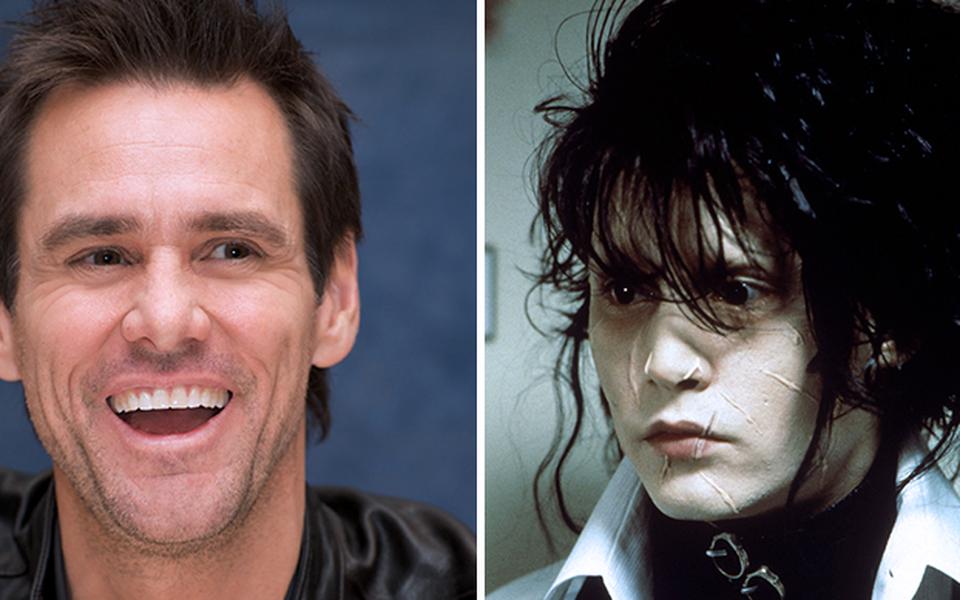 10 знаменитых актеров, которые отказались откультовых ролей