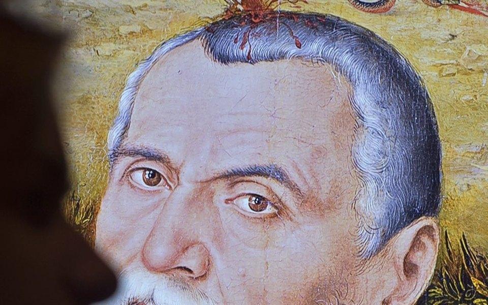 Почему диптих «Адам иЕва» Лукаса Кранаха Старшего называют русским икак он оказался вАмерике?