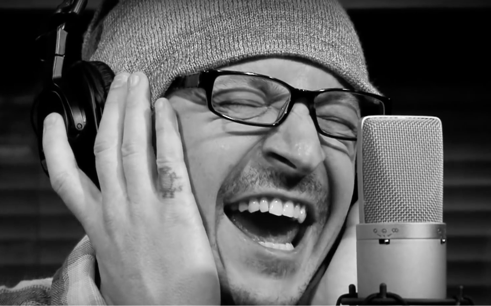 Солист Linkin Park покончил ссобой