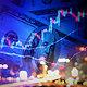 Рейтинг Bloomberg. Какая валюта признана лучшей дляинвестиций в2017 году