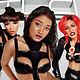 Клип дня: TLC — No Scrubs