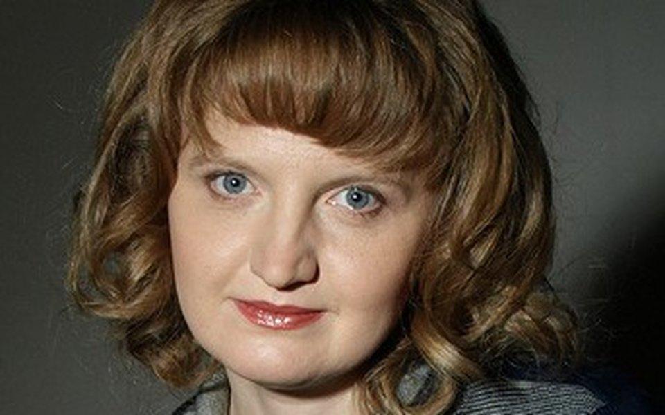 Умерла Галина Кожевникова