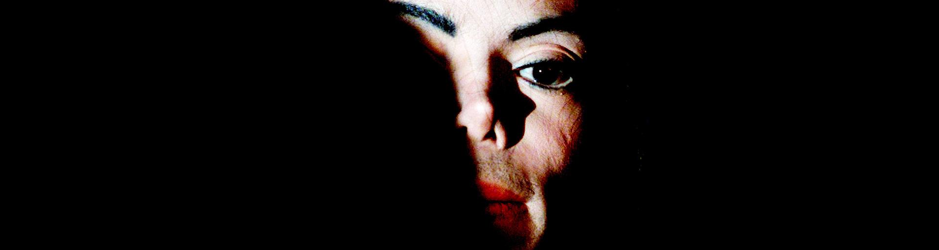 «Покидая Неверленд»: несколько слов взащиту фильма отпоклонника Майкла Джексона