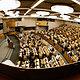 В Госдуму внесли два законопроекта — офейковых новостях инеуважении квласти винтернете