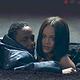 У Рианны иКендрика Ламара вышло отличное музыкальное видео