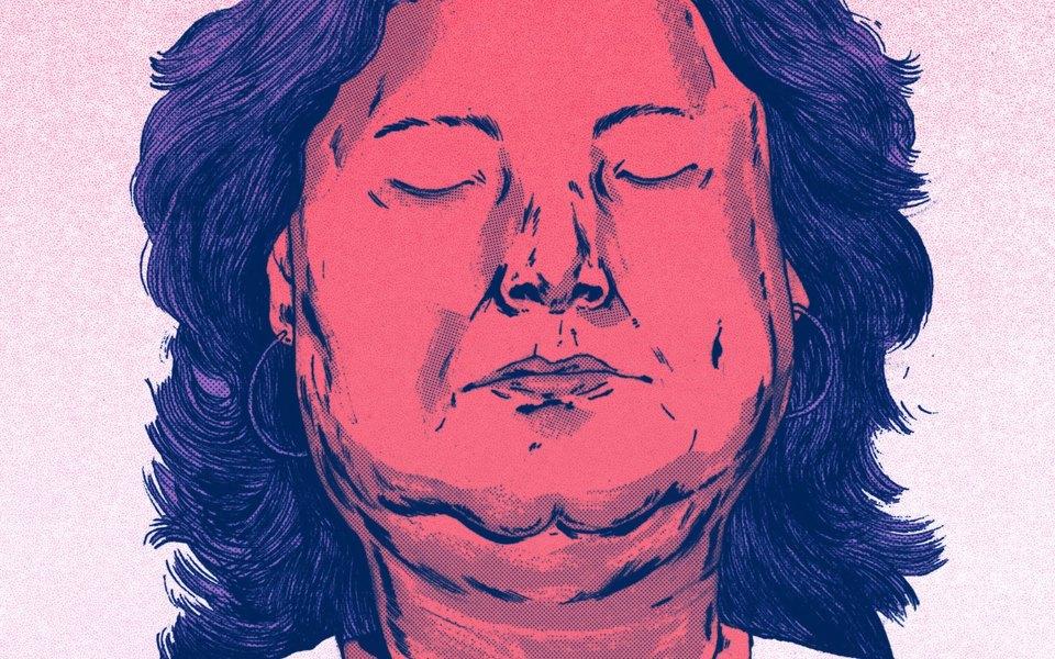 Гризельда Бланко — кого мы потеряли в2012 году
