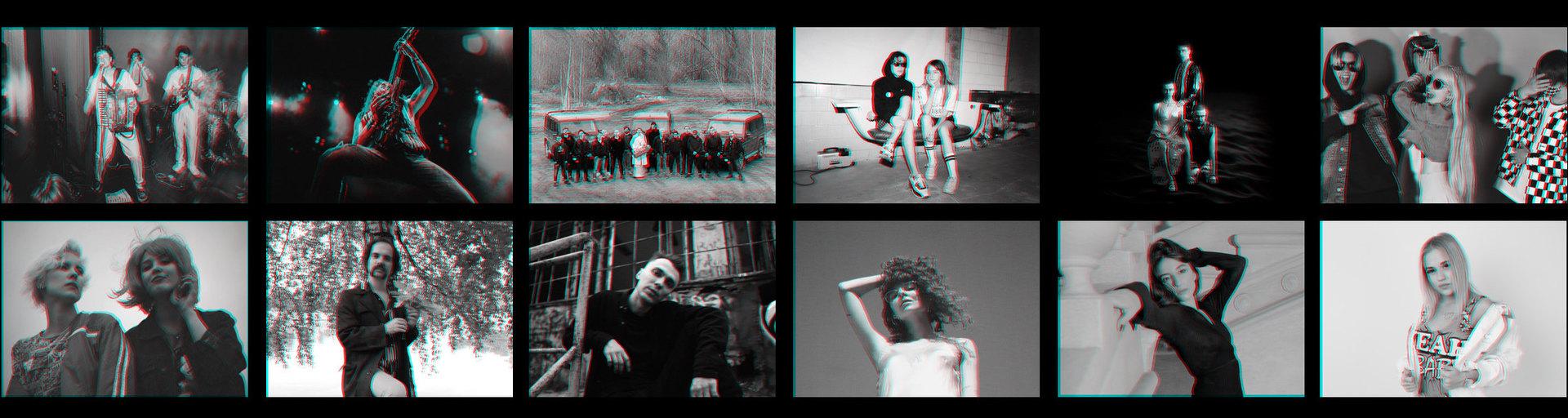 Они придут насмену Гречке иМонеточке: новая музыка изВКонтакте