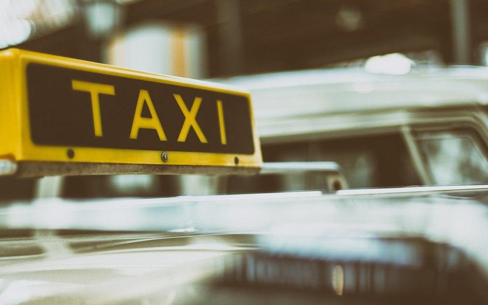 «Яндекс.Такси» иUber объединяются вединую компанию