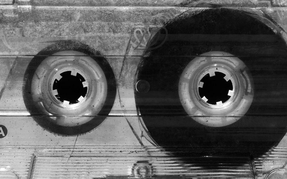 7 песен, которые мы слушаем, незадумываясь осмысле