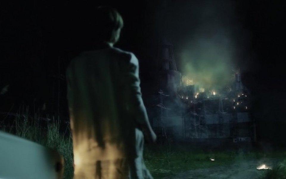 Создатели «Игры престолов» снимут сериал окатастрофе начернобыльской АЭС