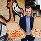 Основатель «Додо пицца» рассказал одопросе поделу осбыте наркотиков