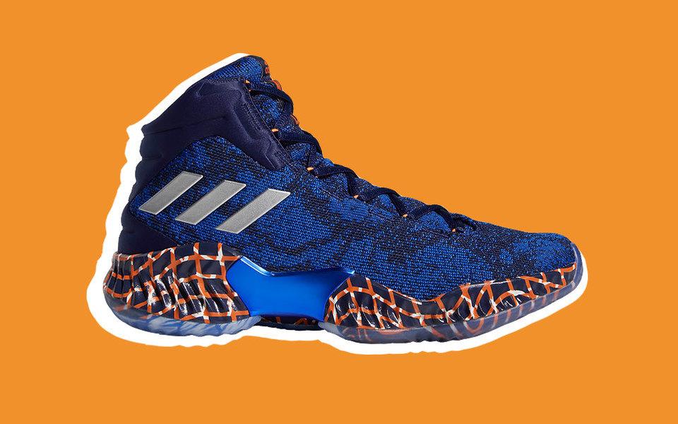 0f04e4989ea546 кроссовки которые поступят в продажу с 29 октября по 4 ноября