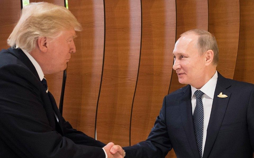 Что нужно знать оновых санкциях против России